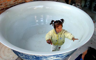 http://caswell.blogspot.com/china/images/20041125.bowl.jpg