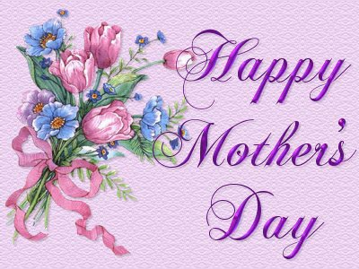 http://caswell.blogspot.com/china/images/20050508.MothersDay.jpg